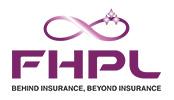 fhpl (1)